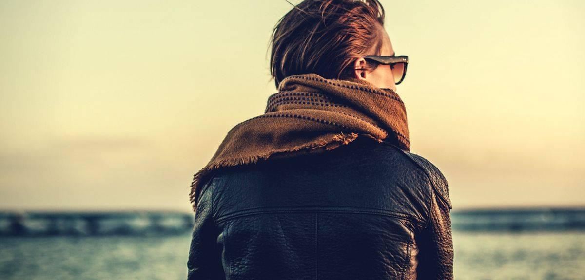 Кого невозможно вернуть на путь раскаяния согласно Библии?