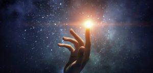 Библия о совершенстве: о чем говорится в послании Коринфянам?