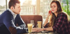 Исповедь перед венчанием: надо ли говорить супругу о грехах?