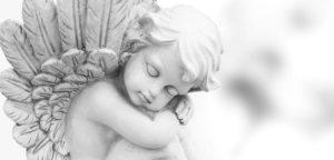 Ангел-хранитель у человека: есть ли он у людей согласно Библии?