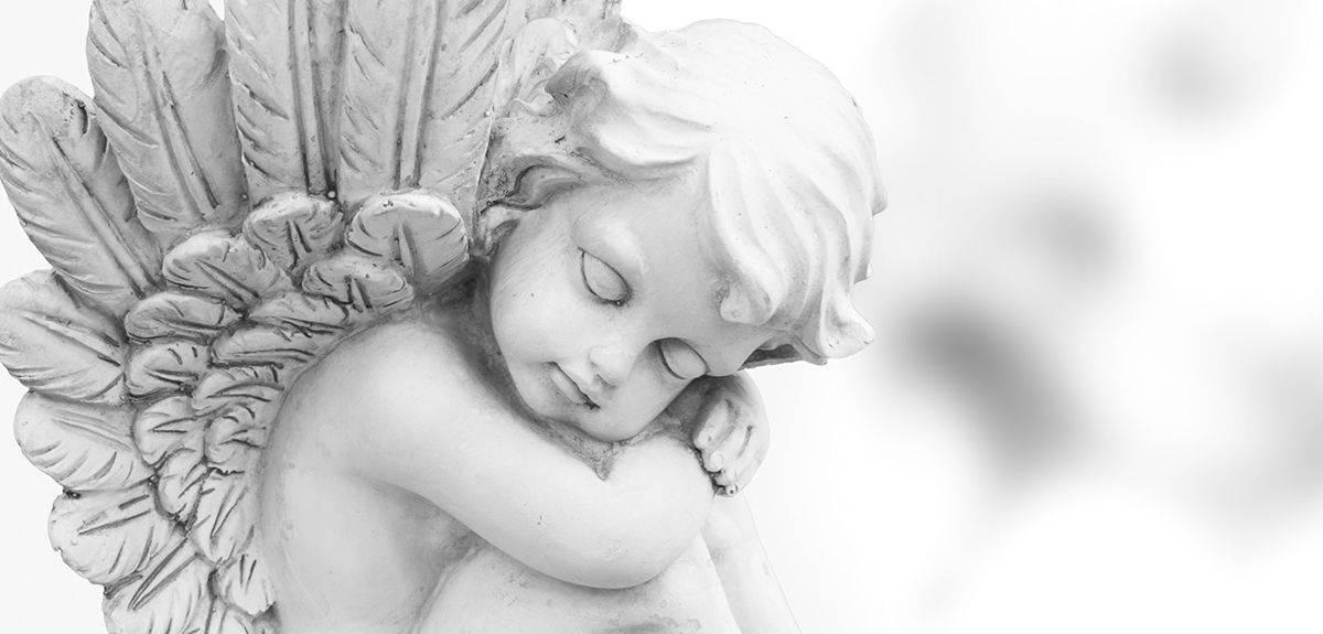 Есть ли у человека личный ангел-хранитель согласно Библии?
