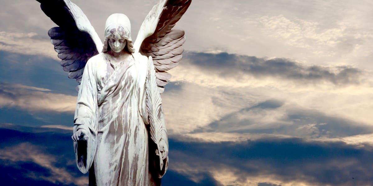 "Картинки по запросу ""ангел"""
