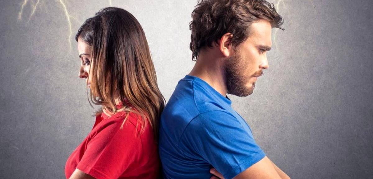 Брак, развод и повторный брак - учение Библии и комментарии. МР3
