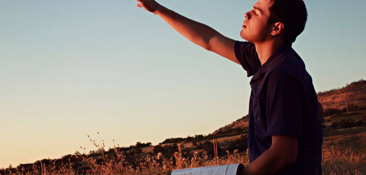 Могут ли сегодня быть дарованы чудесные дары Святого Духа?