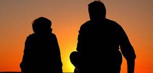 Библия о старейшинах - должны ли их дети быть христианами?