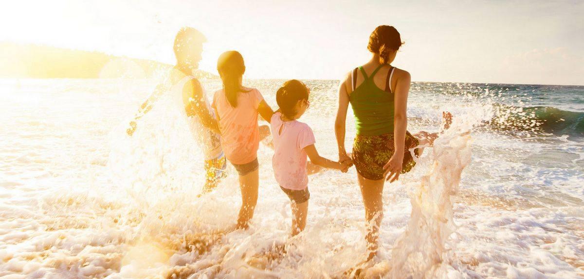 Когда и в каком возрасте лучше крестить ребенка согласно Библии?