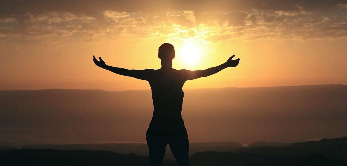 Как найти лучшую мотивацию к духовному росту и развитию?