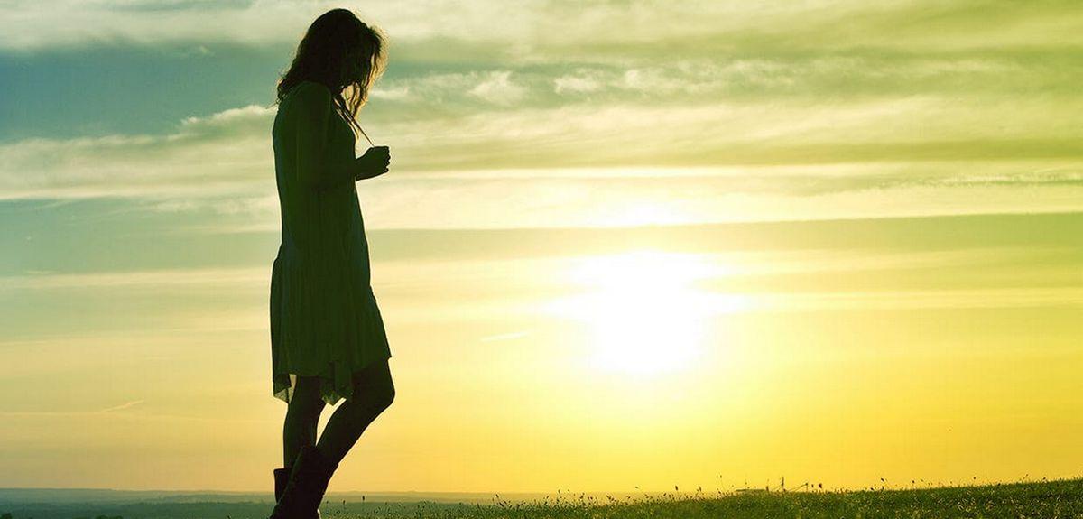 Как измениться в лучшую сторону: понимание и принятие себя