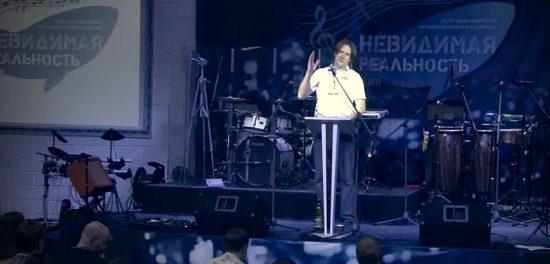 Что главное на христианских собраниях - проповедь или причащение?