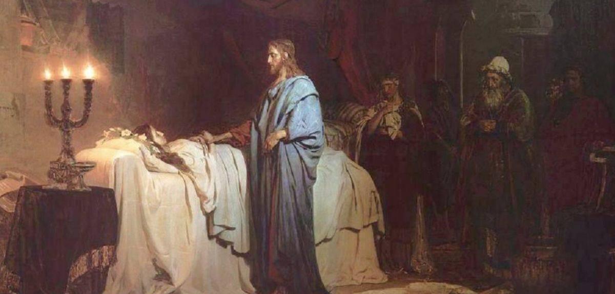 Чудесные исцеления от болезней возможны сегодня?