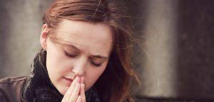 Милость и справедливость Бога в Библии