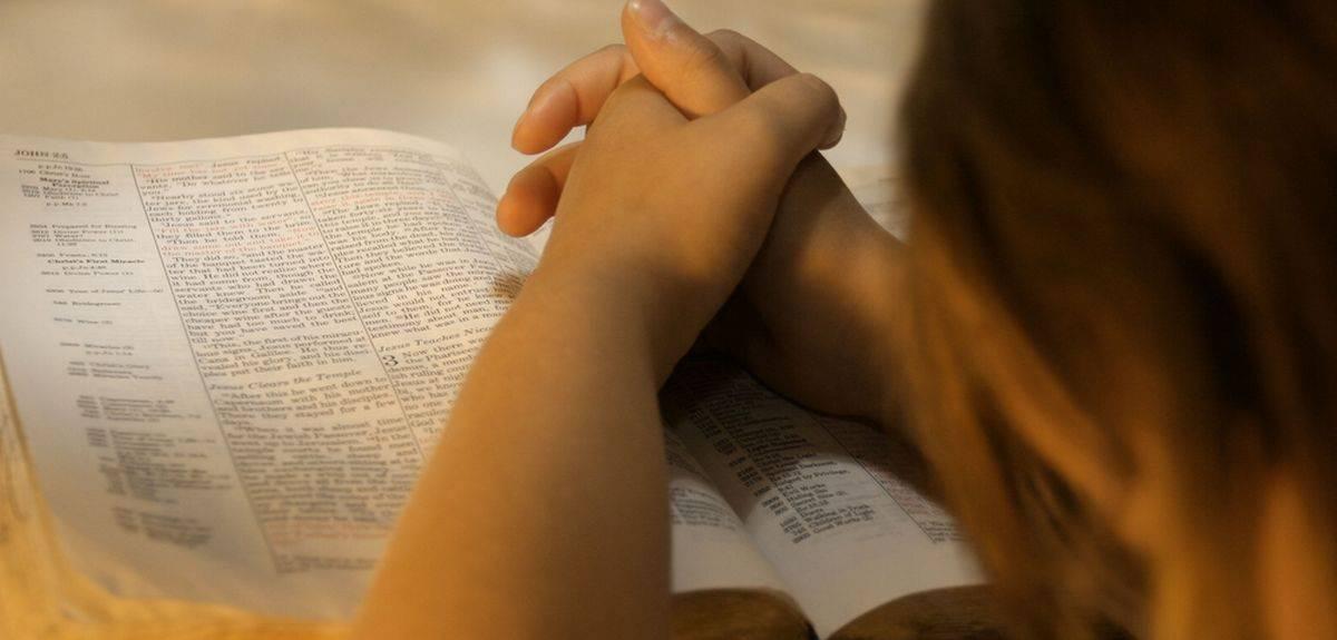 Как зависит спасение другого человека от нашей веры?