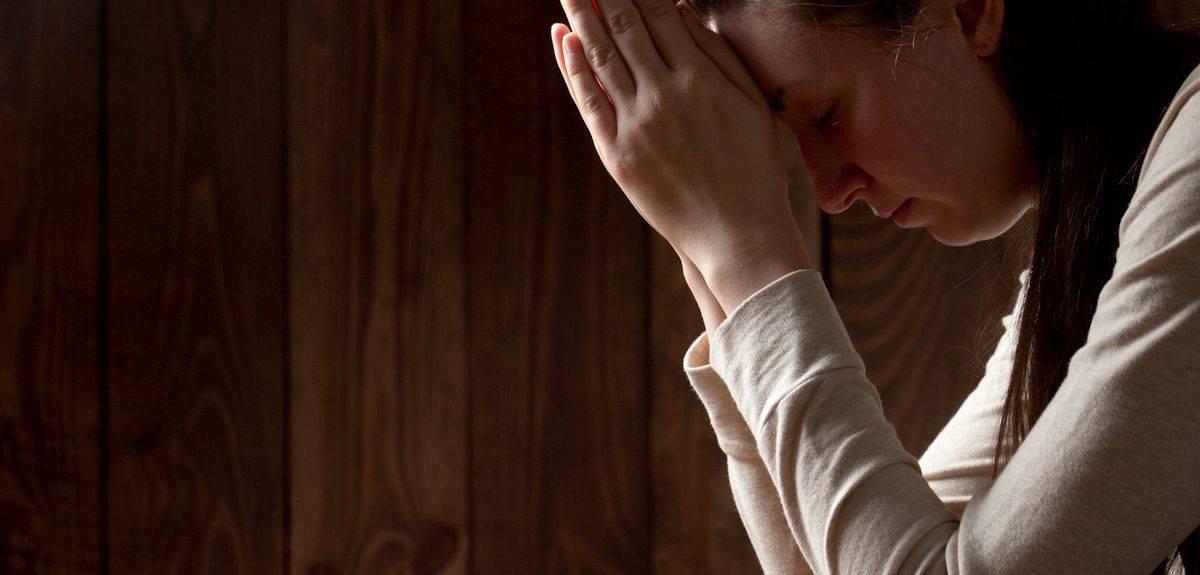 Когда мы получаем прощение Иисуса Христа?