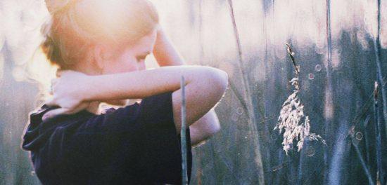 Как Библия помогает исцелиться после сексуального насилия?