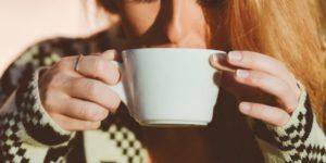 Грех ли пить христианам кофе или кофеин согласно Библии?