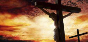 Кому Иисус заплатил выкуп за грехи человечества?