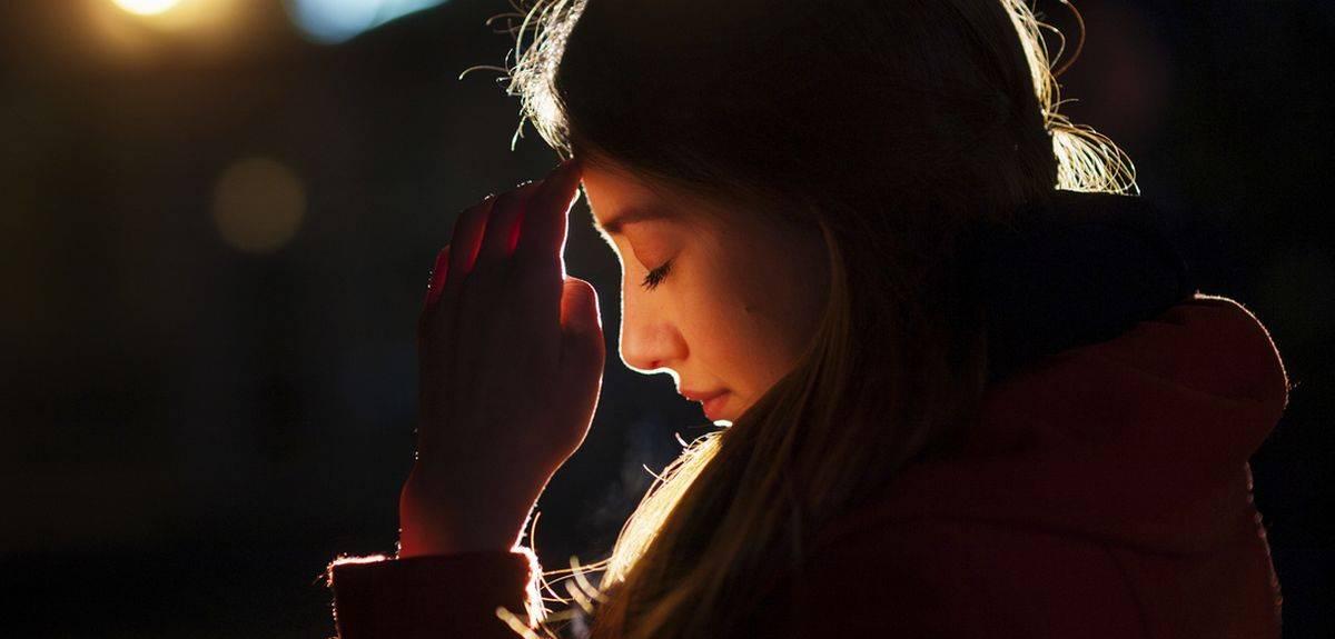 Разве достаточно молиться Иисусу в своем сердце согласно Библии?