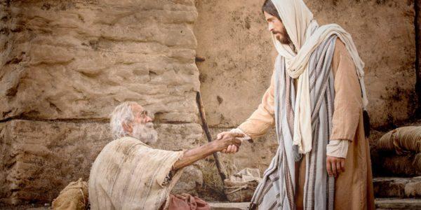 Чудесные дары Святого Духа. Дар говорить на языке (Глоссалалия)