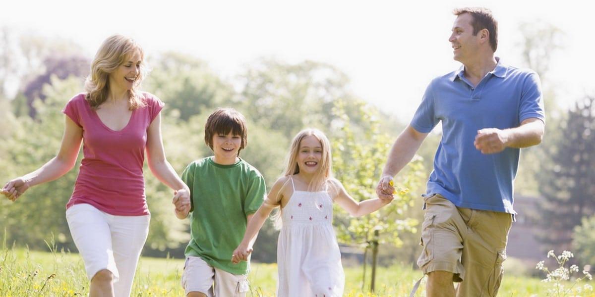 """Поколение родителей """"Может быть, позже""""..."""