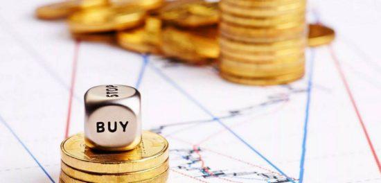 Что Библия говорит о десятине с акций и инвестиций?