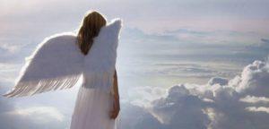 Библия о премудрости Божьей - о чем говорит апостол Павел?