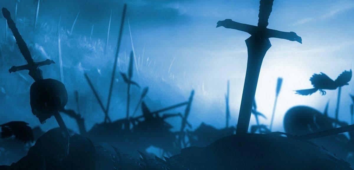 Почему Бог оставил Израиль в битве, описанной в книге Судей?