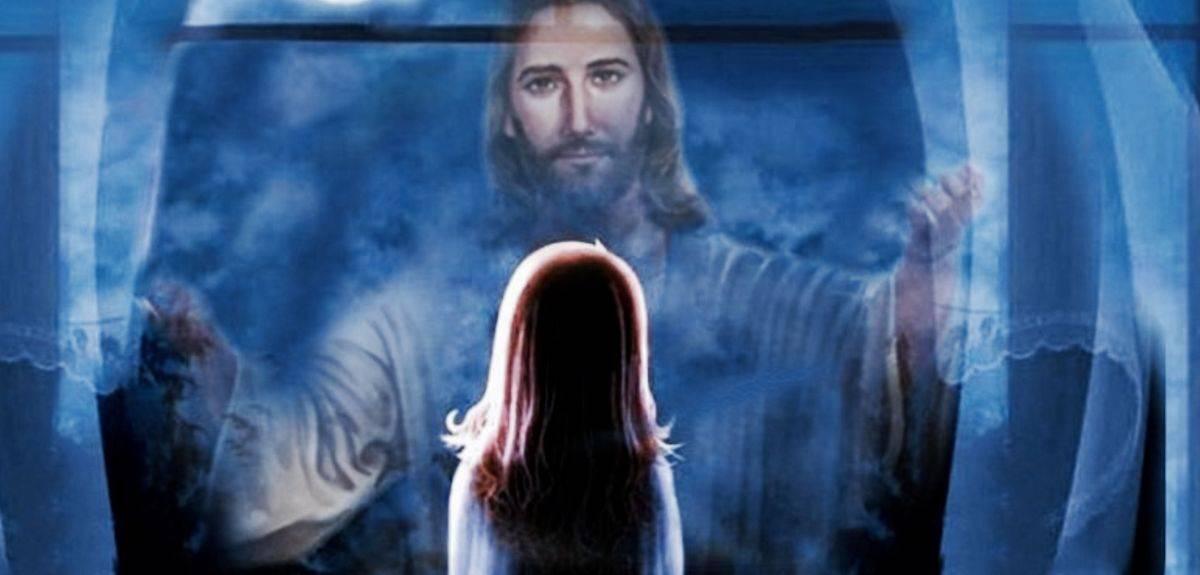 Иисус Христос это Бог и человек (согласно Библии)?