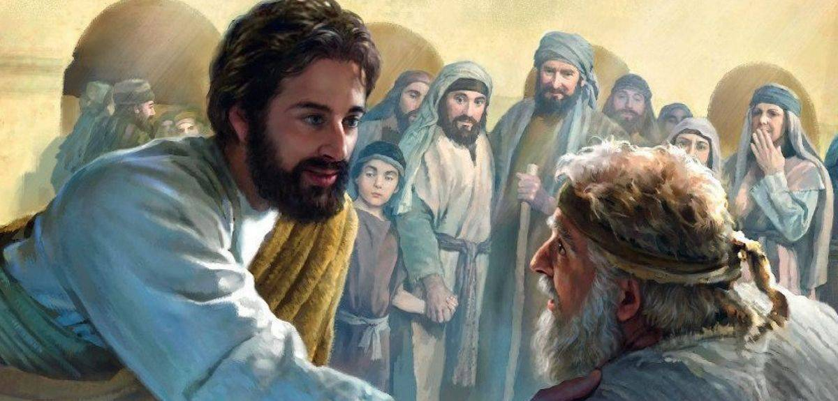Чудеса Иисуса Христа уникальны среди религиозных лидеров?