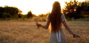 Фамарь, невестка Иуды - в чем смысл этой истории?