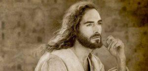 Семинар Иисуса и либеральная теология: проект без будущего
