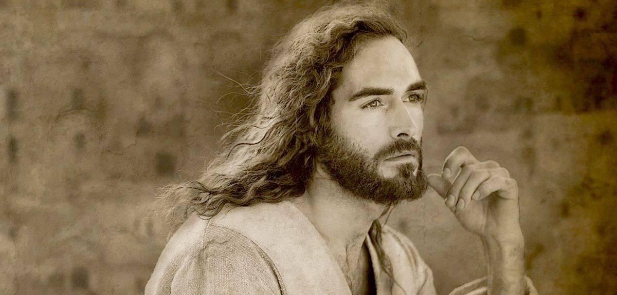 """""""Семинар Иисуса"""" и либеральная теология"""