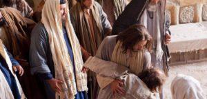 Кто не против вас, тот за вас - толкование слов Христа в Евангелии