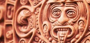 Предсказания Майя о конце света: история ложных пророчеств