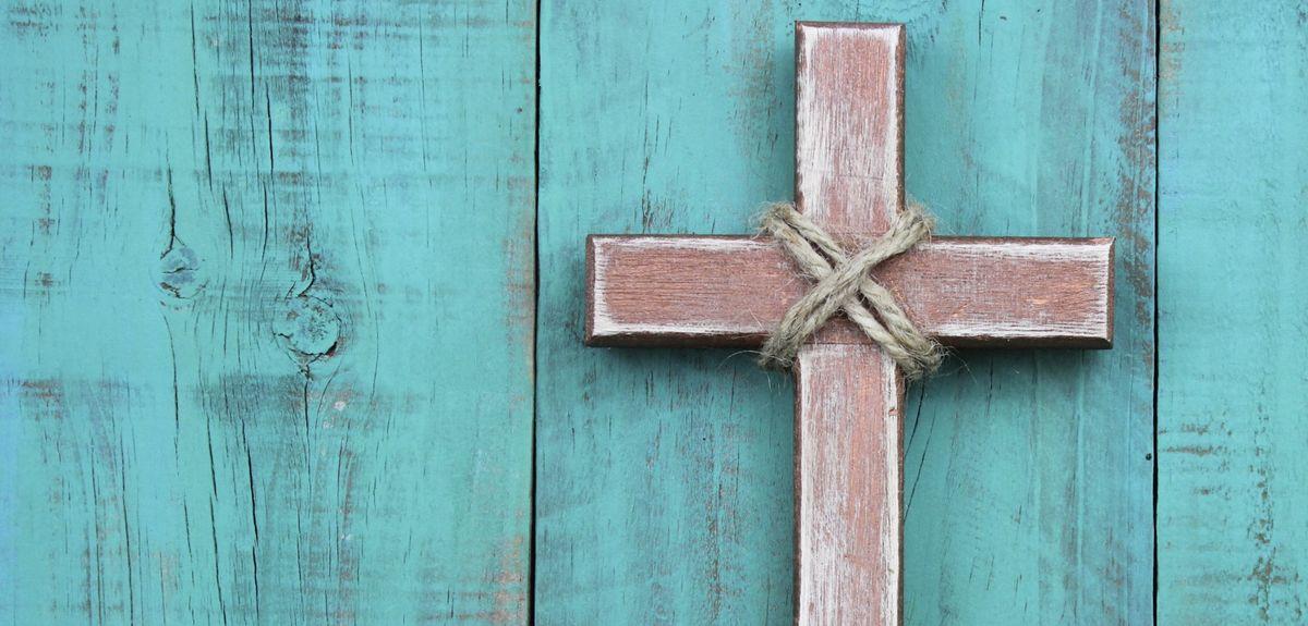 Что означает крещение Святым Духом в Библии?