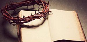 Как кровь Иисуса Христа очищает от грехов согласно Библии?