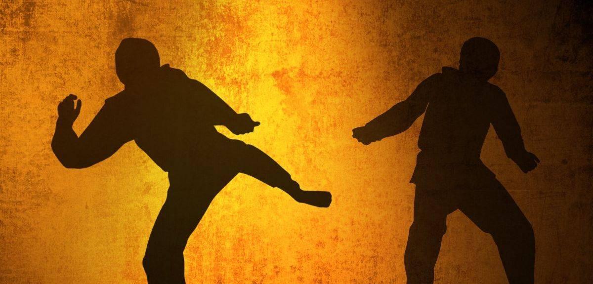Должны ли христиане защищаться и применять самооборону?