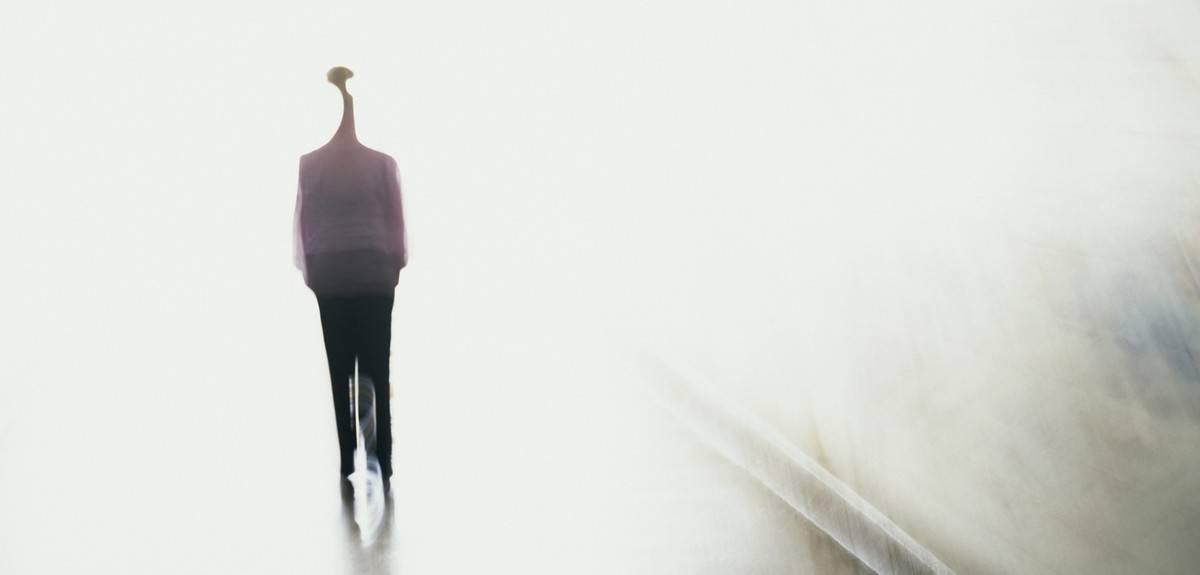 Что будет, когда мы умрем - жизнь после смерти в Библии