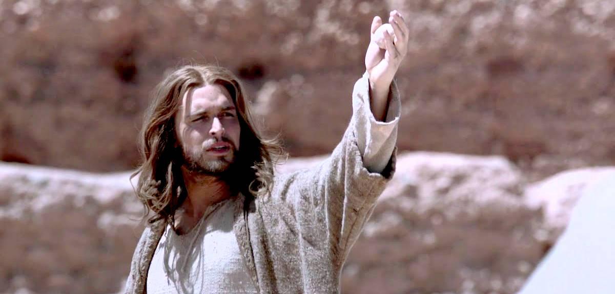 Притчи Иисуса Христа в Библии - список из Нового Завета