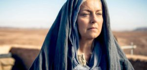 Почему Авраам отдал свою жену Сару Авимелеху?