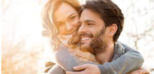 Брак верующего с неверующим и спасение: Библия о семье