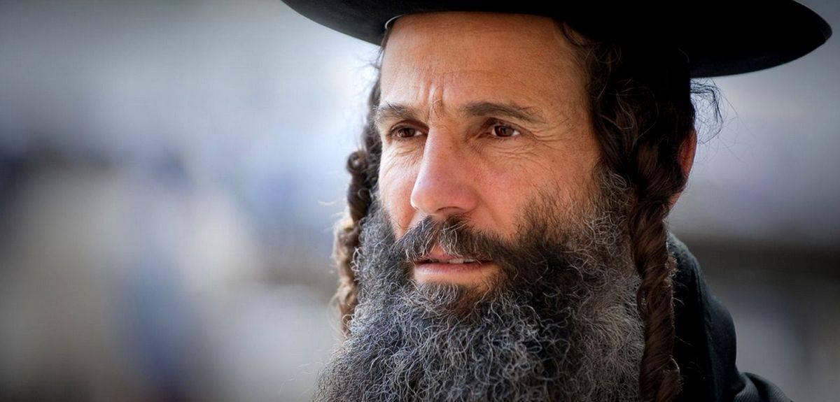 Как древние евреи узнавали об истинном Боге?