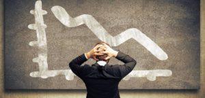 Как пережить финансовый кризис: советы и личный опыт