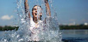 Зачем нужно крещение согласно Библии - для прощения грехов?