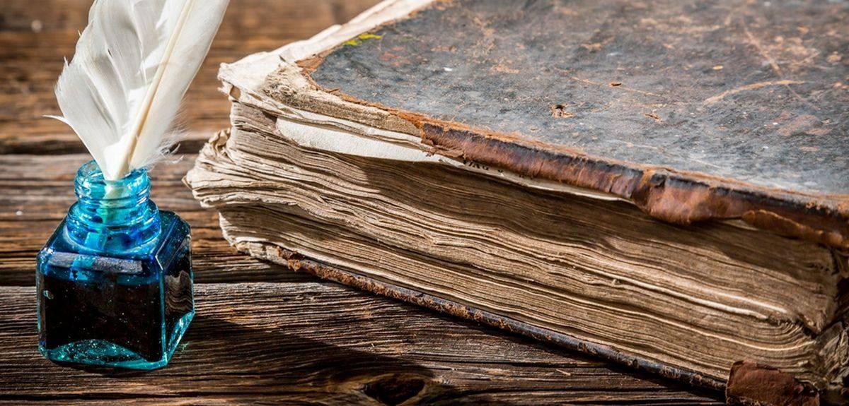 Почему в письмах апостола Павла такой разный тон?