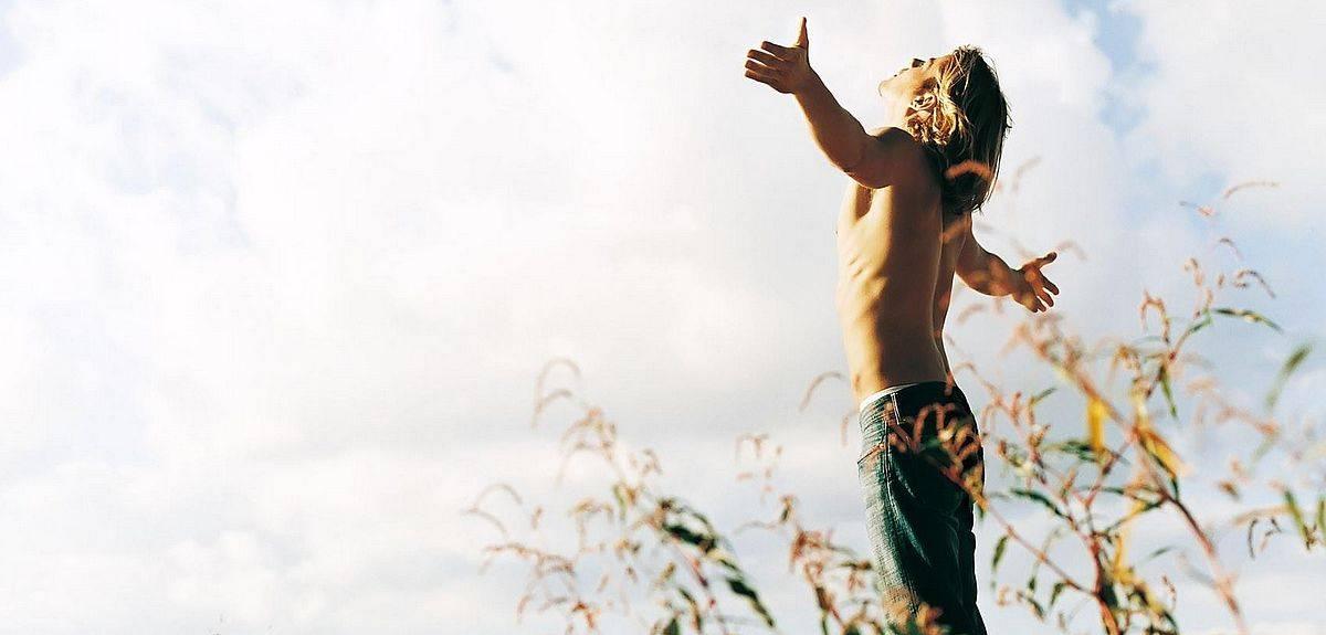 Покаяние, крещение и исповедь - части Евангелия?