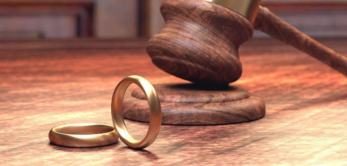 Откуда взялась идея аннулирования брака в католицизме?