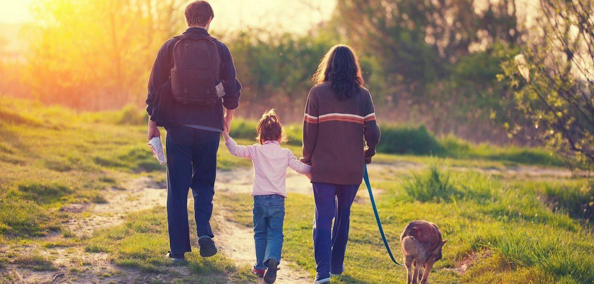 Неверующий супруг может быть спасен из-за брака с верующим?