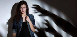 Вопросы о спасении: роль мотивации и духовных убеждений