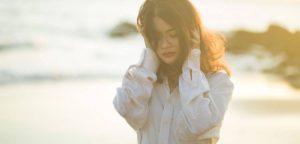 Новый Завет о женщинах: Библия о роли и положении слабого пола