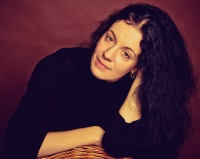 Ксения Балдина - Мечтаю познавать Бога